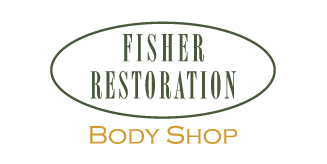 Fisher Restoration Bodyshop
